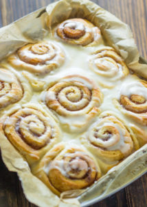 Quick-Cinnamon-Buns-18-of-23