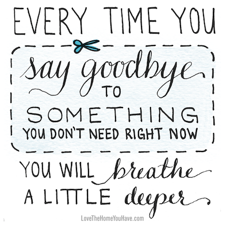 Say-goodbye-to-something-you-dont-need-right-now