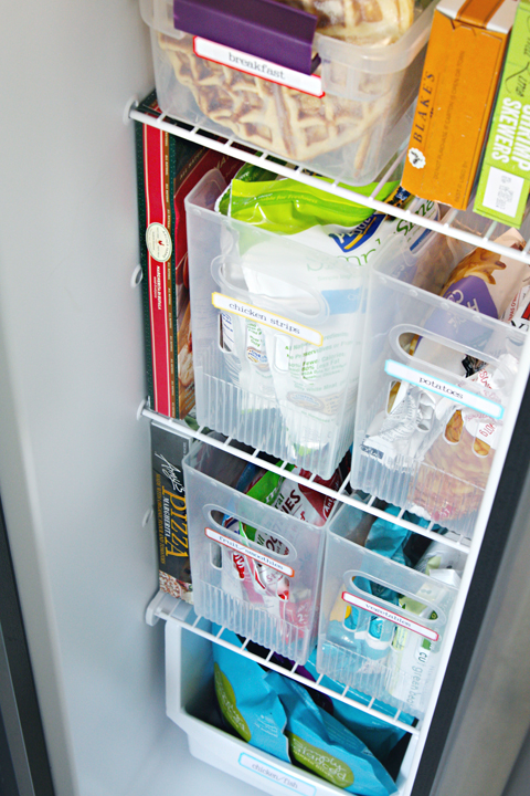 Clean_Out_Organize_Freezer_10